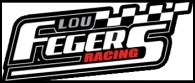 LouFegersRacing.com