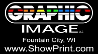 Graphic Image at ShowPrint.com