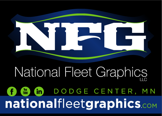 National Fleet Graphics