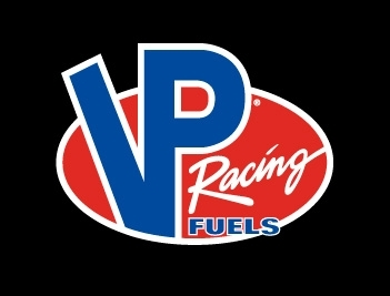 VP Race Fuels