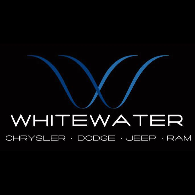 Whitewater Chrysler Dodge Jeep Ram
