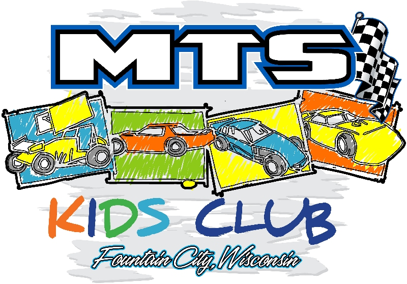 Youngsters Can Join The MTS KIDS CLUB For A Chance To Make Their Next Visit Track Truly Memorable Occasion