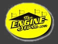 The Engine Store