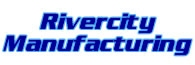 Rivercity Manufacturing